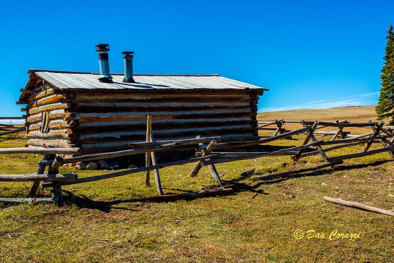 Pen's Cabin-1-7CC.jpg
