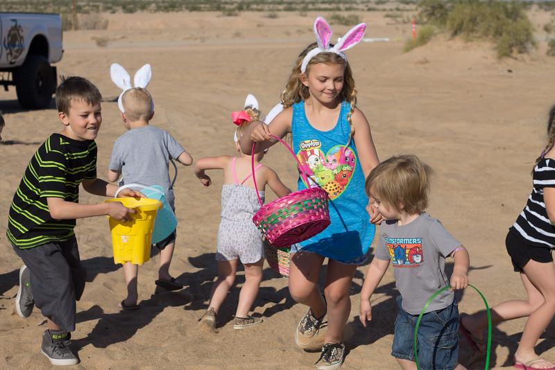Glamis_Easter2-8.jpg