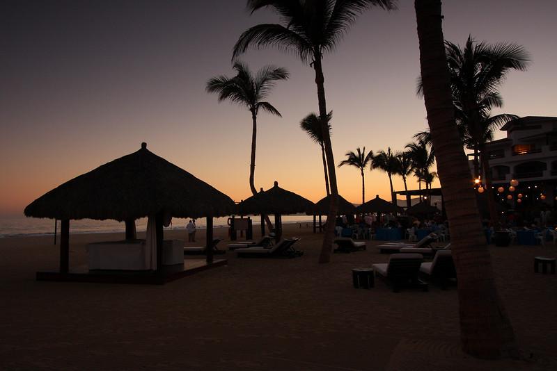 Mexico_Cabo_2011 19.JPG