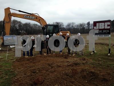 asco-breaks-ground-on-new-facility