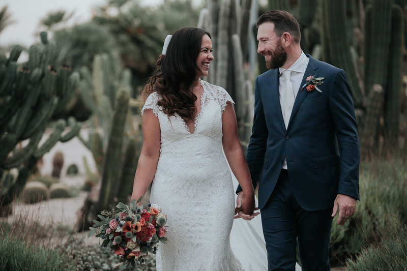 wedding-m-d-547.jpg
