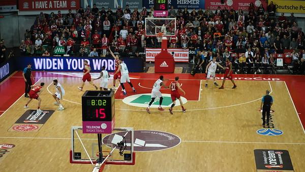 2016.11 Basket
