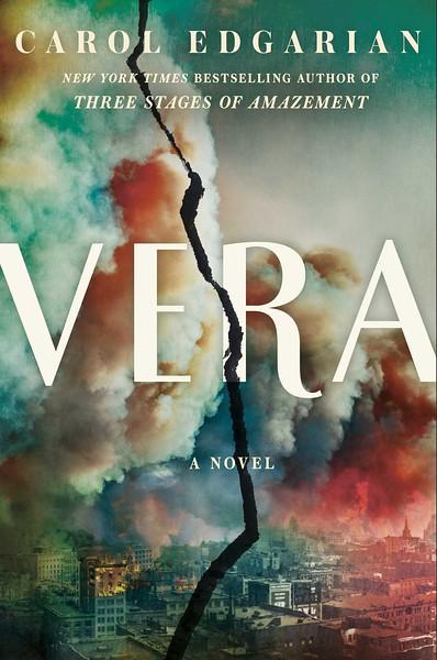 Vera - Cover Art 1.jpg