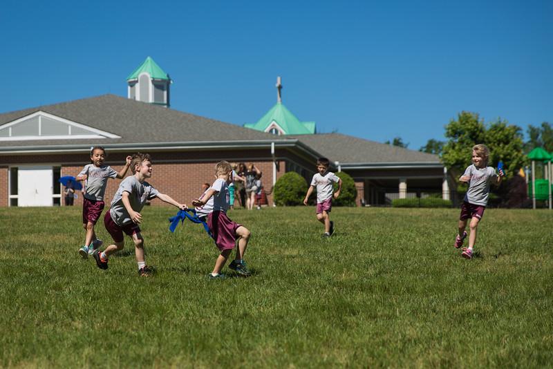 SOTI 1st grade field day-106.jpg
