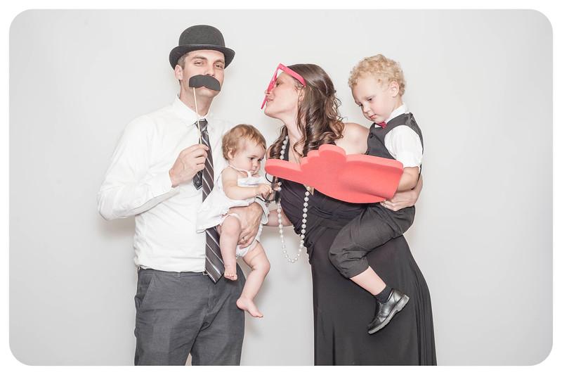 Anna+Caleb-Wedding-Photobooth-99.jpg