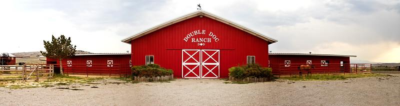 exterior barn front_Panorama1.jpg