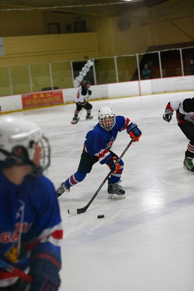 Agawam Hockey-14.jpg