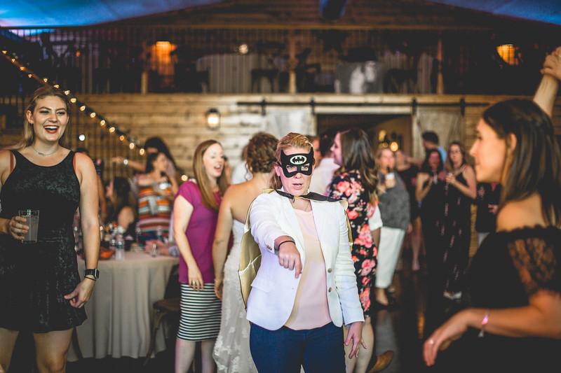 2017-06-24-Kristin Holly Wedding Blog Red Barn Events Aubrey Texas-178.jpg