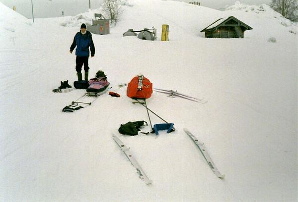 2000-04-15 Inari-Nuorgam