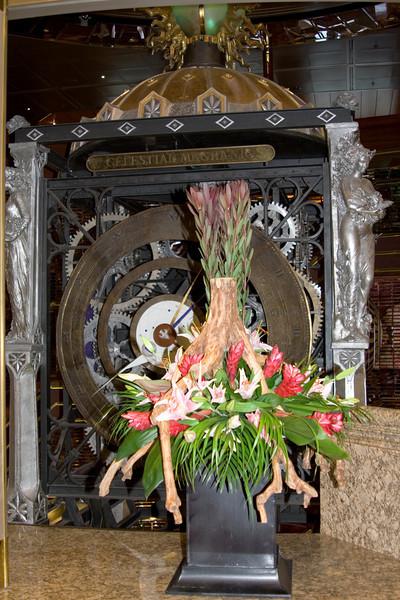 Atrium Clock.jpg