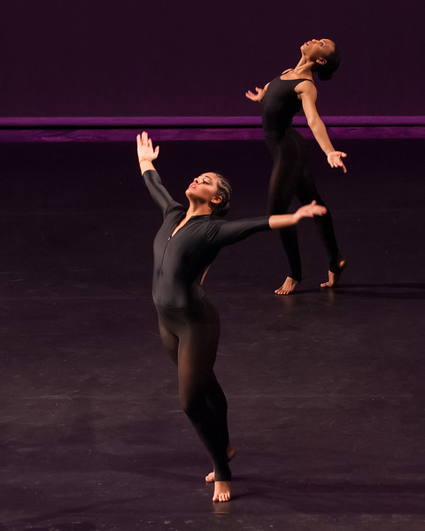 LaGuardia Senior Dance Showcase 2013-2065.jpg