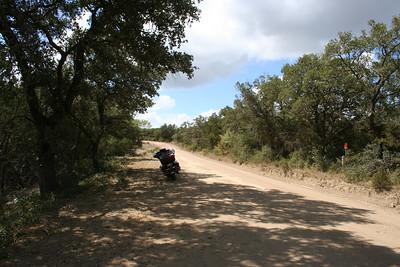 Tour de Texas 2014