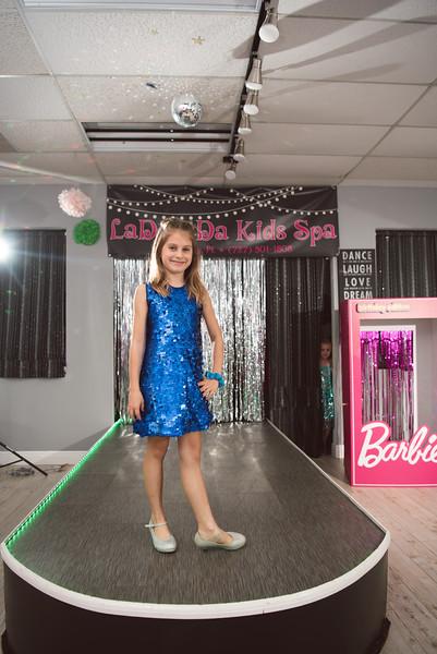 2020-0104-delaney-barbie-party-91.jpg