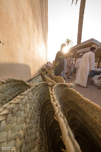FE2A0153-Nizwa- Oman.jpg