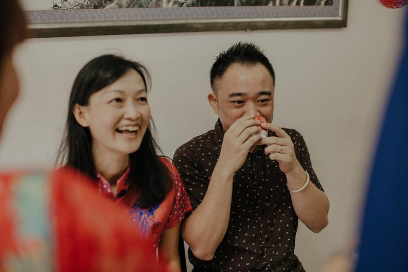 Choon Hon & Soofrine Morning Section-721.jpg