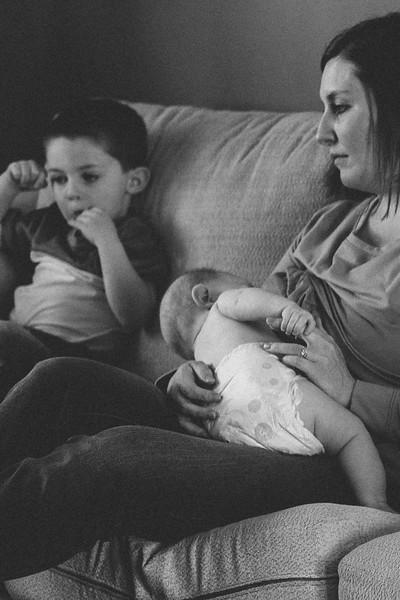Janna + Family (25).jpg