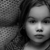 Jocelyn's Eyes