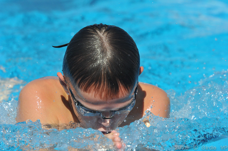 2015-07-11_HAC_SwimMeet@UDBlueFish_Newark_DE_033.jpg