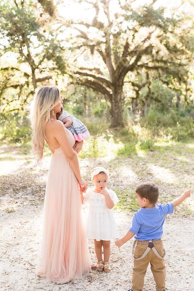 Motherhood Session-51.jpg