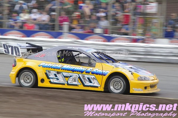 2014 Best in Britain & Nick Thomas Memorial, 6 July, 2014 Ipswich Spedeweekend