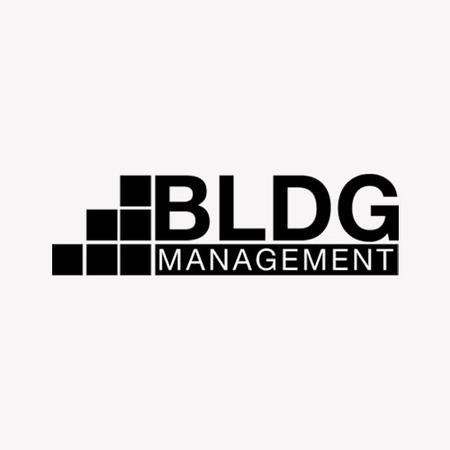 BLDG-ClientLogo.jpg