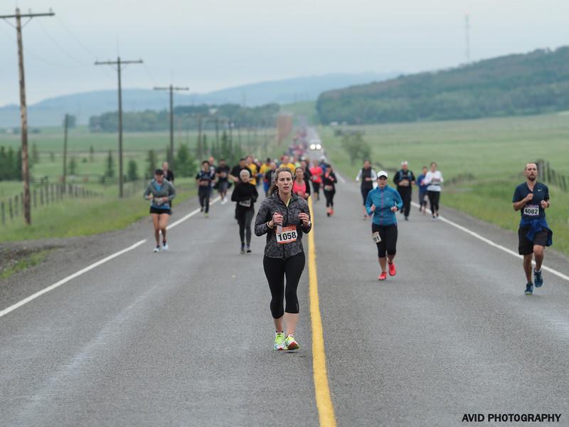 Millarville Marathon 2018 (113).jpg