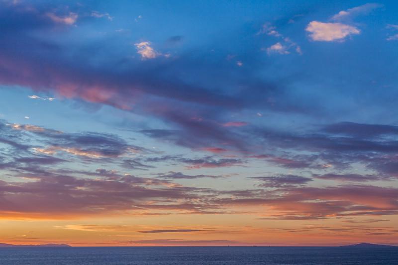 Sunset Sky 00306.jpg