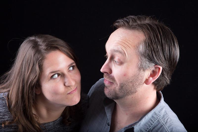 Sam and Jimena Portrait-_85A5562-.jpg