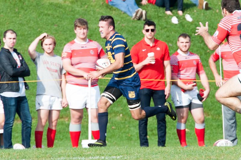 2016 Michigan Rugby vs. Ohie States 062.jpg