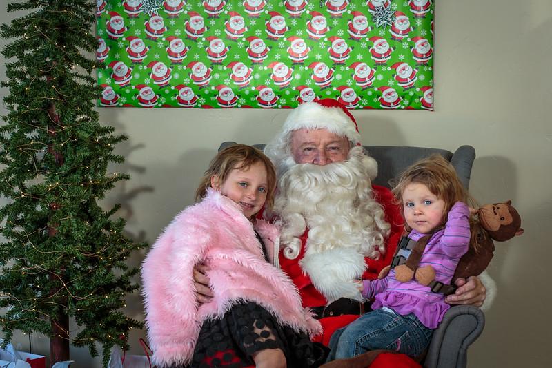 12-10 Christmas in Cool-67.jpg