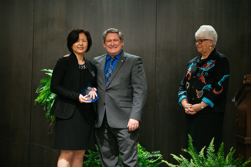 20190425_Faculty Awards-5904.jpg