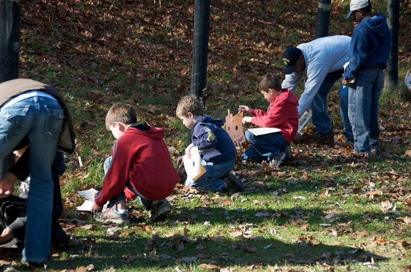 Cub Scout Camping Trip  2009-11-14  127.jpg