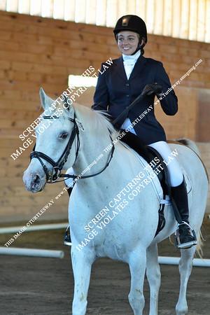 278 Ashley & Miss Demeanor 07-22-2012