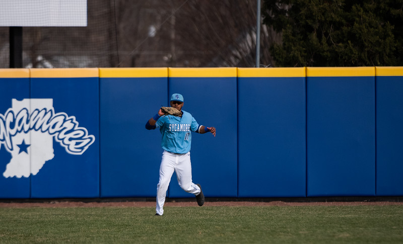 03_19_19_baseball_ISU_vs_IU-4656.jpg