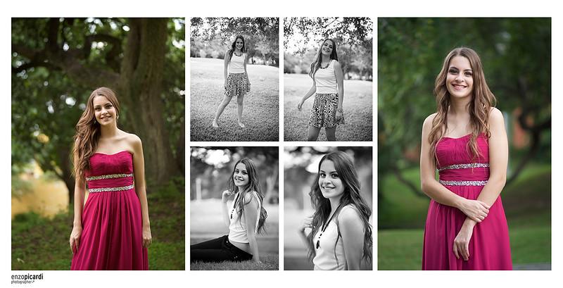 collage_olivos_01.jpg
