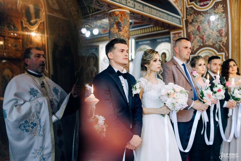 fotograf nunta -0046.jpg