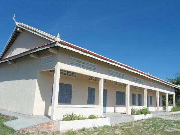 Angkrong school ( pic 1) (1).JPG