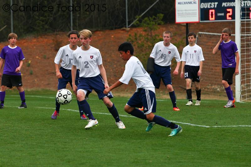 2015 PCA MS Soccer vs Kings Ridge 03-10-8501.jpg