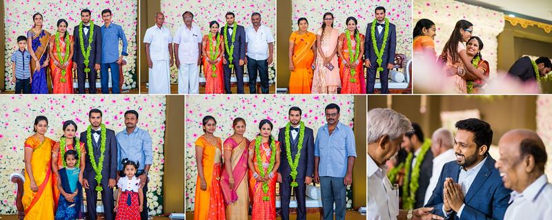 Prabakaran Dhivya Sri Reception_21.jpg