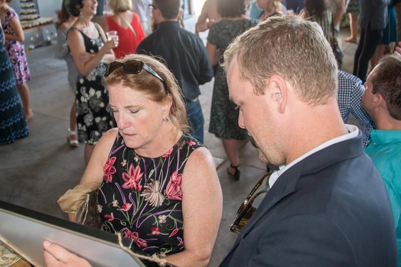 Cliff & Jen Wedding -220.jpg