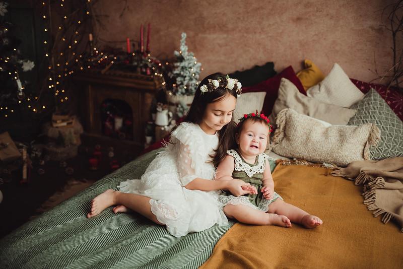 Craciun 2019_Catalina Andrei Photography-13.jpg