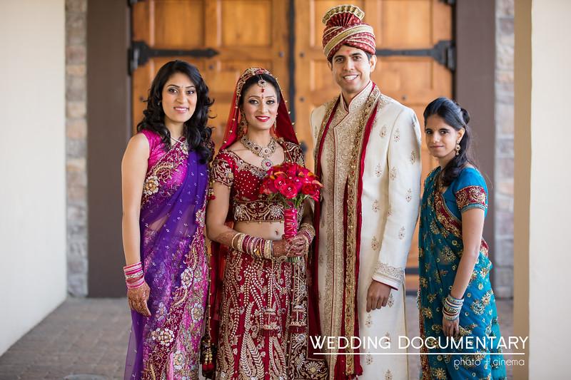 Deepika_Chirag_Wedding-568.jpg