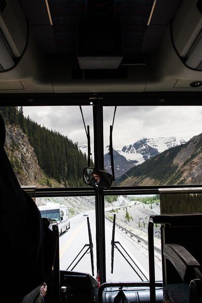 Banff 2016-5531.jpg