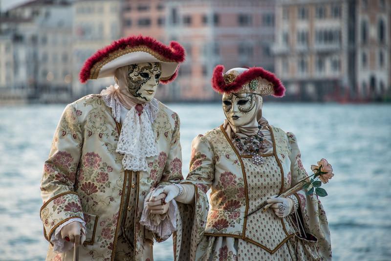 Venice 2015 (353 of 442).jpg