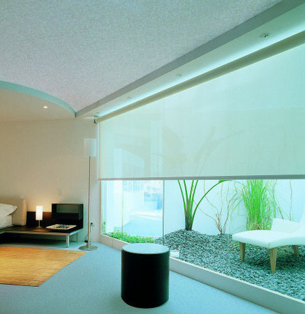 house-couturier-electric-roller-blinds.jpg