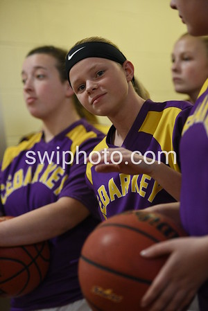 18-01-19_Varsity Girls Basketball