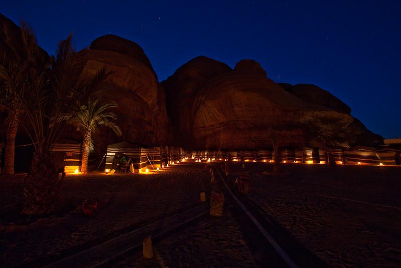 bedouin camp things to do in Jordan.jpg