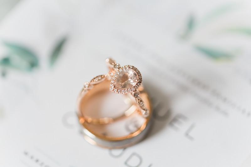 © 2015-2020 Sarah Duke Photography_Herrera Wedding_-41.jpg