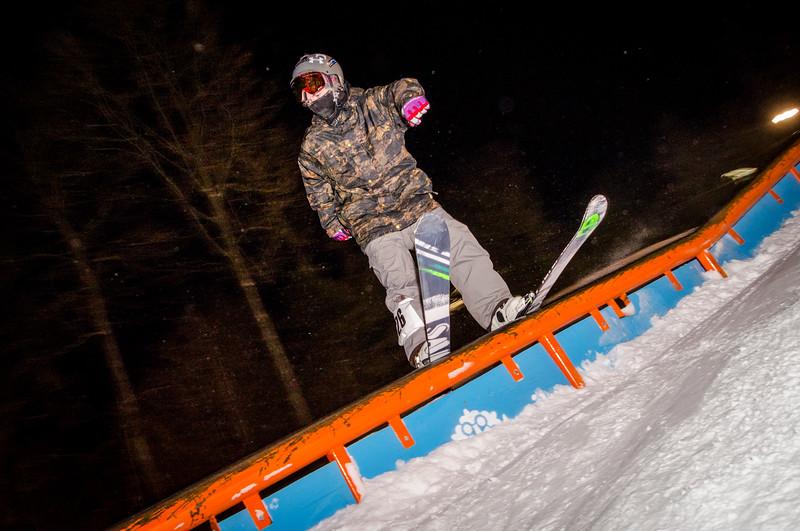 Nighttime-Rail-Jam_Snow-Trails-182.jpg