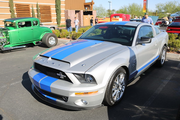 CELEBRITY CARS AND COFFEE CARSHOW LAS VEGAS APRIL 10,2021